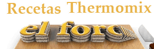 comunidad thermomix en thermorecetas