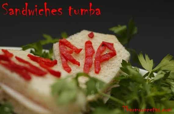 Sandwiches_tumba_1