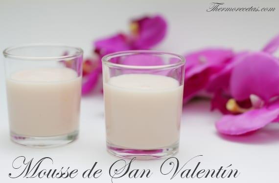 Mousse_San_Valentin