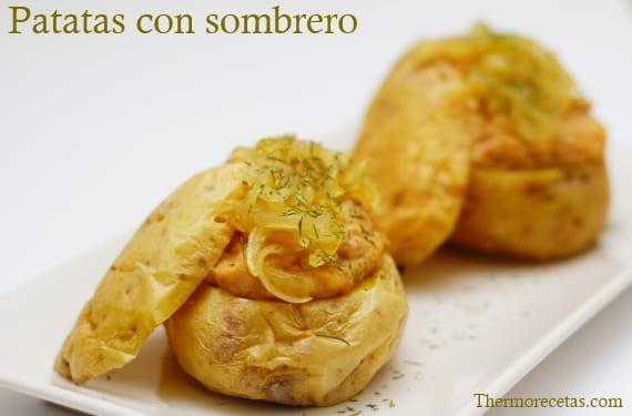 Patatas_con_sombrero2
