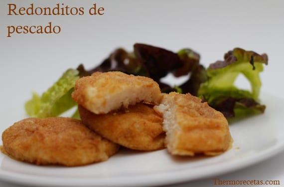 Redonditos_de_pescado2