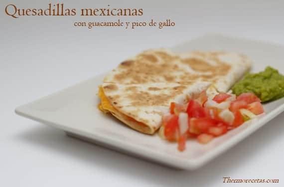 Quesadillas_guacamole_picogallo