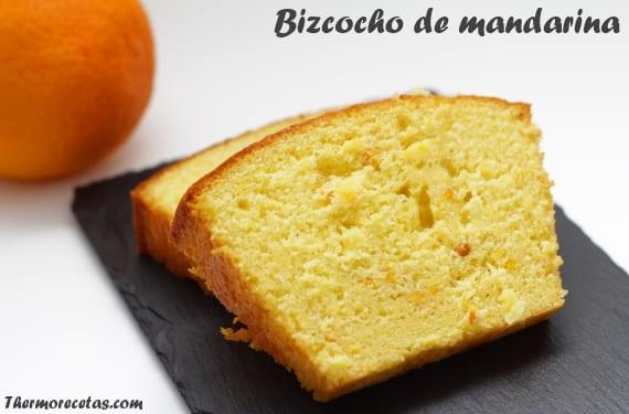 Bizcocho_mandarina
