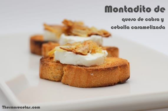 Montadito_cebolla_queso_cabra