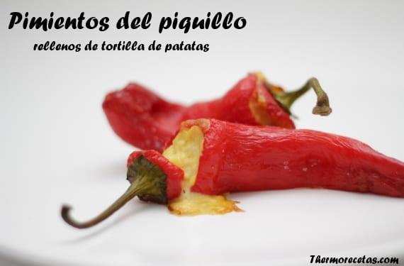 Pimientos_piquillo_tortilla