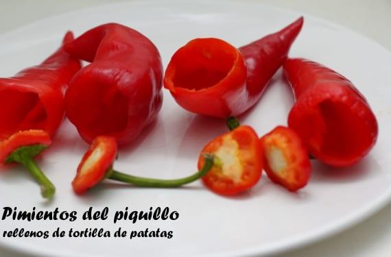 Pimientos_piquillo_tortilla_vacios