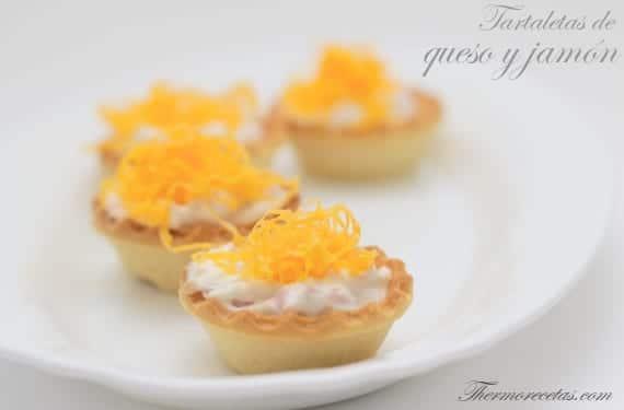 Tartaletas_queso_jamon2