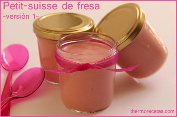 petit-suisse-de-fresa-versión-1-thermorecetas