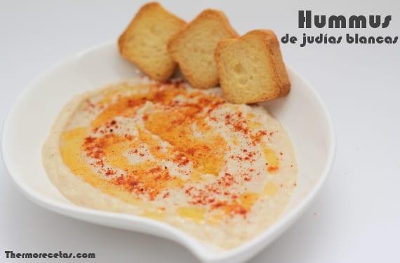 Hummus_judias