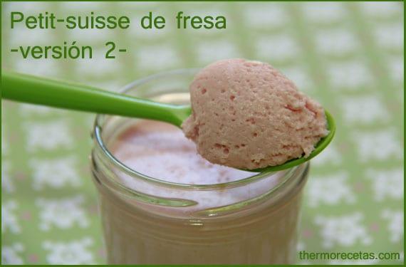 petit-suisse-de-fresa-2-thermorecetas