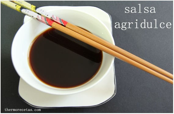 salsa-agridulce-thermorecetas