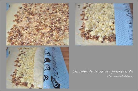 strudel-de-manzana-preparacion