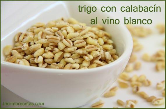 trigo-con-calabacín-al-vino-blanco-2-thermorecetas
