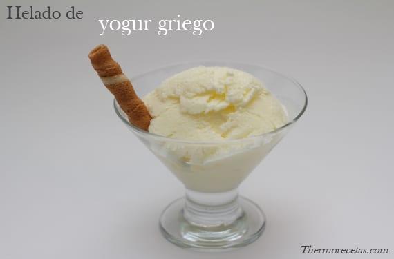 Helado_yogur_griego