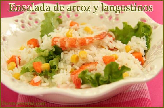 ensalada-de-arroz-y-langostinos-thermorecetas