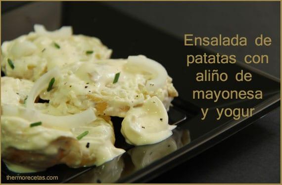 ensalada-de-patatas-con-aliño-de-mayonesa-y-yogur-thermorecetas