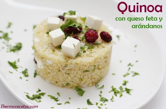 quinoa_feta_arandanos