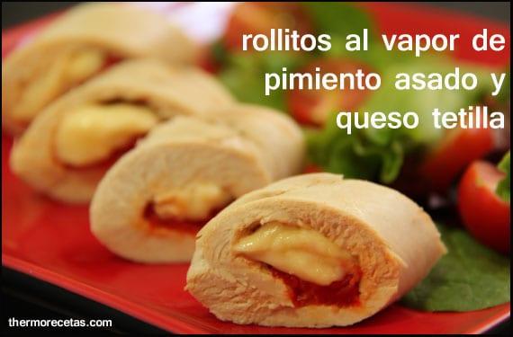 rollitos-al-vapor-de-pimiento-asado-y-queso-tetilla-thermorecetas