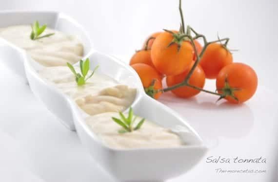 salsa-tonnata