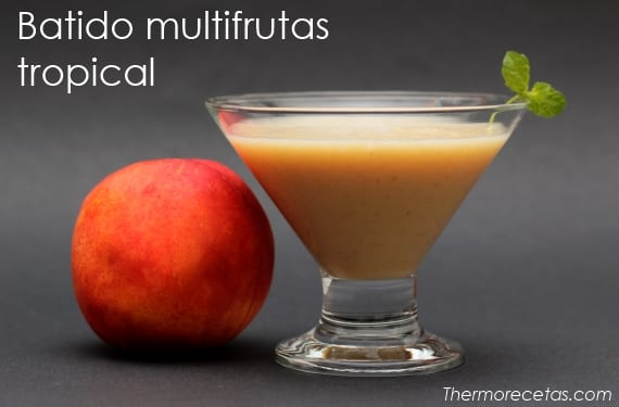 Batido_multifrutas_tropical