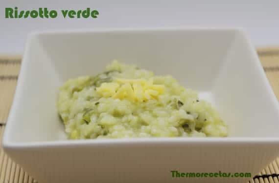 Rissotto_verde