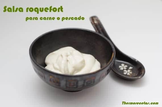 Salsa_roquefort