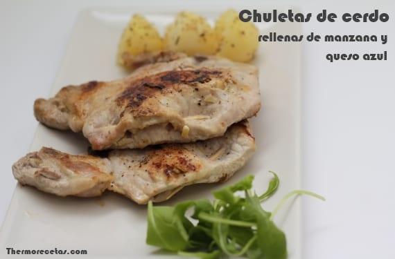 chuletas_cerdo_rellenas