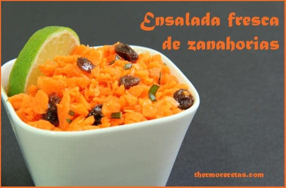 ensalada-fresca-de-zanahorias-thermorecetas