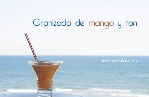 granizado-mango