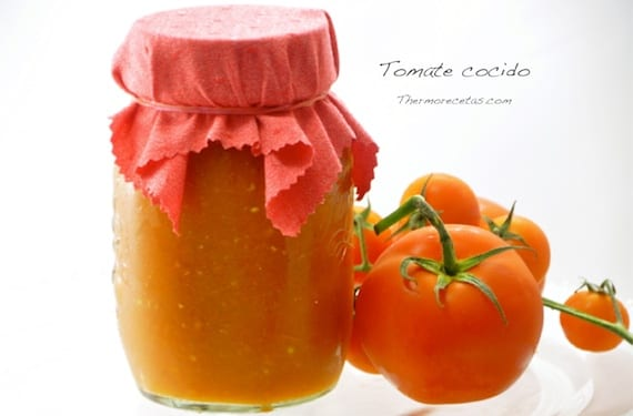 tomate-cocido