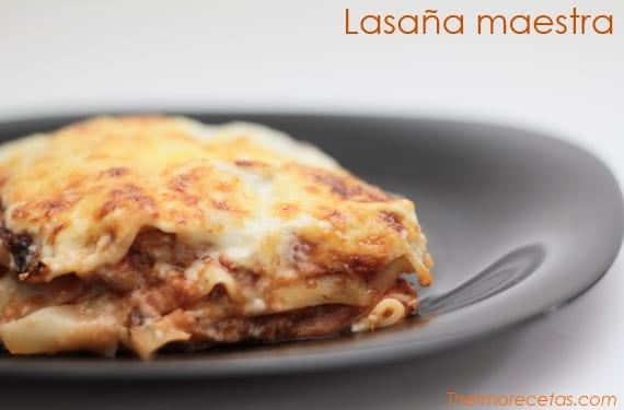 Lasaña_maestra2