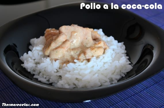 Pollo_cocacola