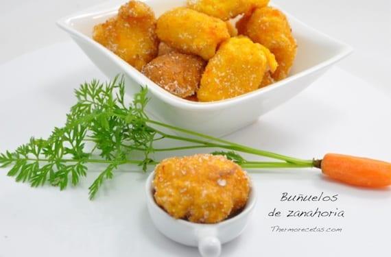 buñuelos-de-zanahoria