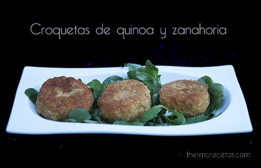 croquetas-quinoa