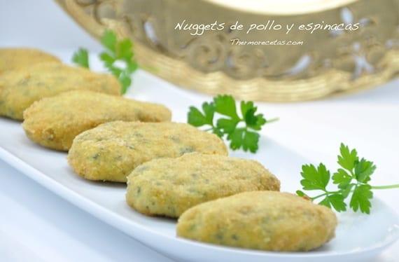 nuggets-de-pollo-y-espinacas