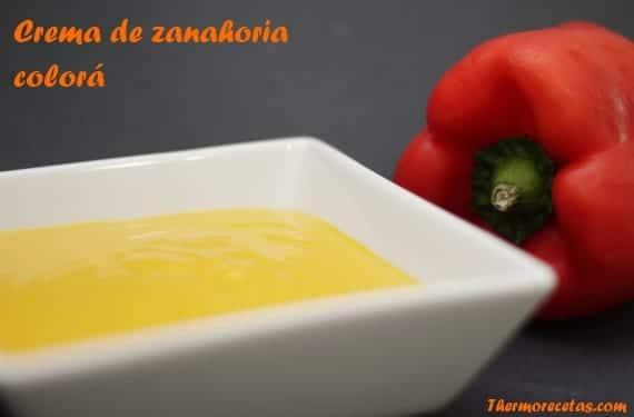 Crema_zanahoria_colora