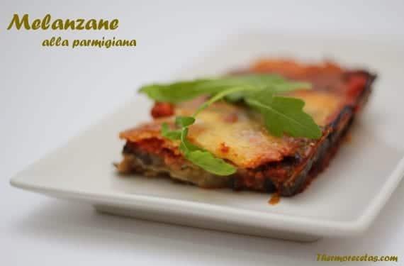 Melanzane_parmigiana