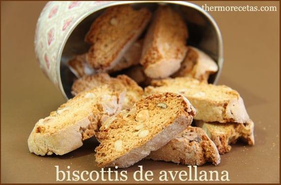 biscottis-rossegons-carquinyolis-de-avellana-thermorecetas
