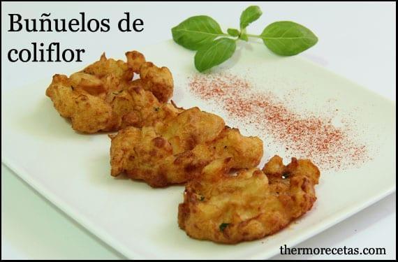 buñuelos-de-coliflor-2-thermorecetas
