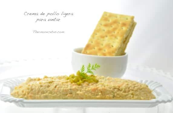 crema-de-pollo-para-untar