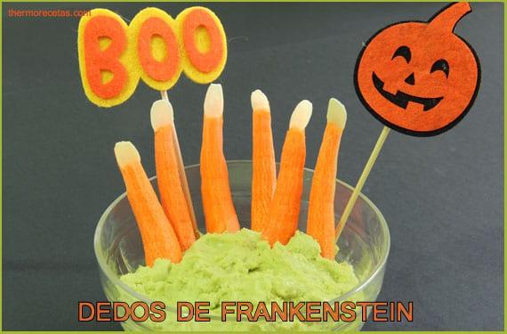 dedos-de-frankenstein-para-halloween-thermorecetas