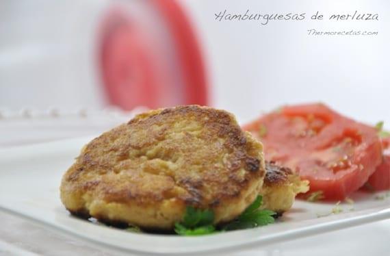 hamburguesas-de-merluza