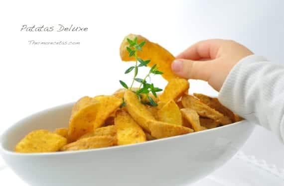 patatas-deluxe