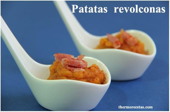 patatas-revolconas-thermorecetas