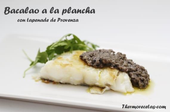 Bacalao_tapenade