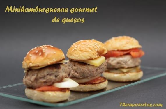 Minihamburguesas_quesos