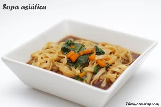 Sopa_asiatica