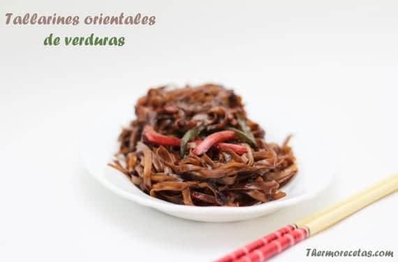 Tallarines_orientales