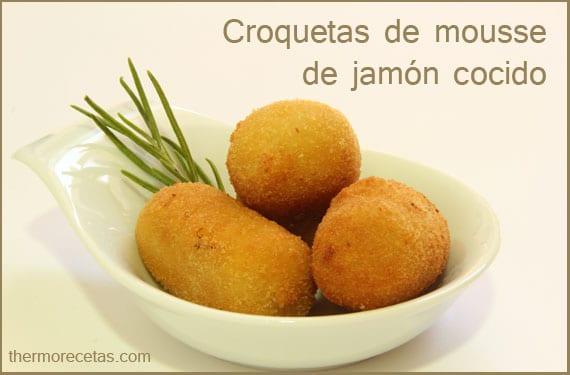 croquetas-de-mousse-de-jamón-cocido-thermorecetas