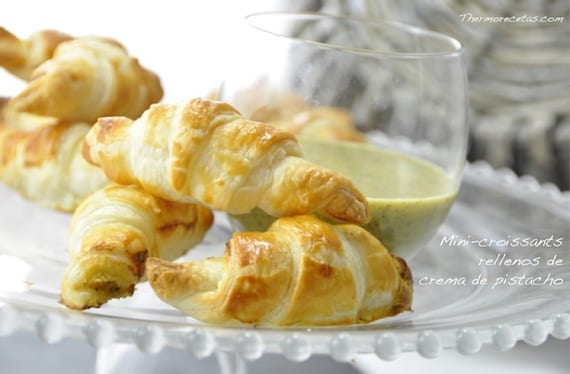 mini-croisants-1